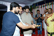 Gabbar Singh 2 Movie launch-thumbnail-10