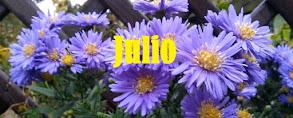 Sorteo Julio
