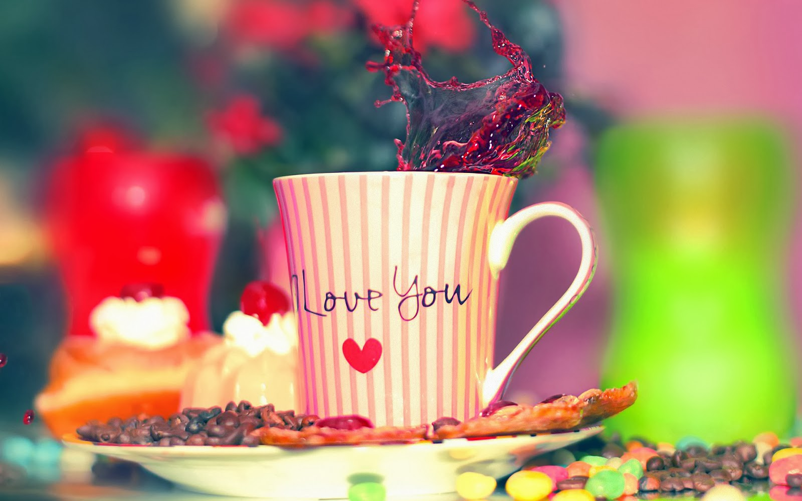 I-love-you-text-cup-image-HD.jpg