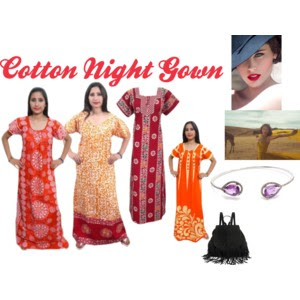 http://www.flipkart.com/search?q=Indiatrendzs+Cotton+Nighty&as=off&as-show=off&otracker=start