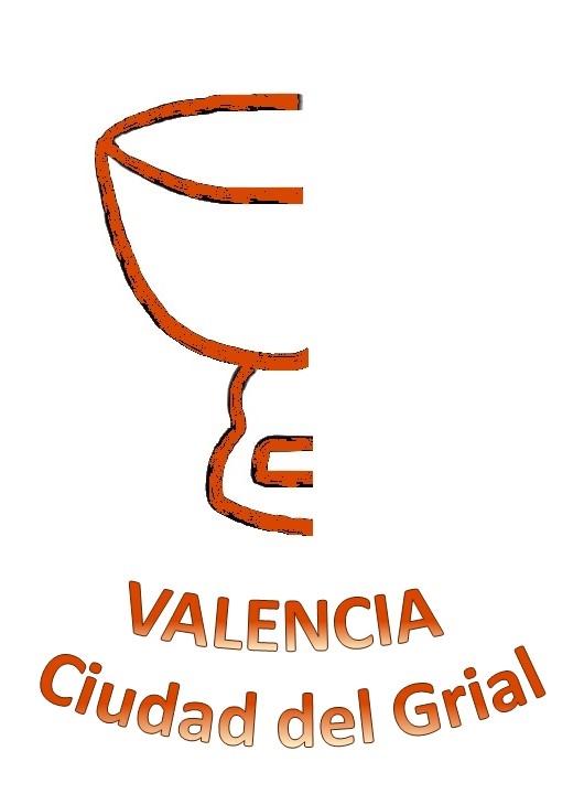 VALENCIA, Ciudad del Grial