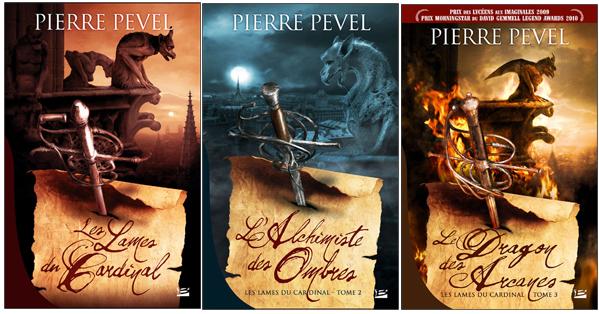 http://superfici-elle.blogspot.com/2015/09/coin-biblio-les-lames-du-cardinal-de.html