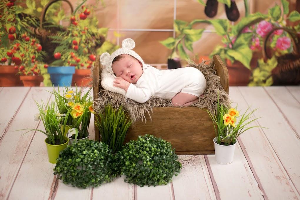Sesje noworodkowe Sesje dziecięce Sesje ciążowe Fotograf Łódź