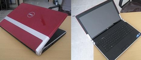 notebook i7 bekas
