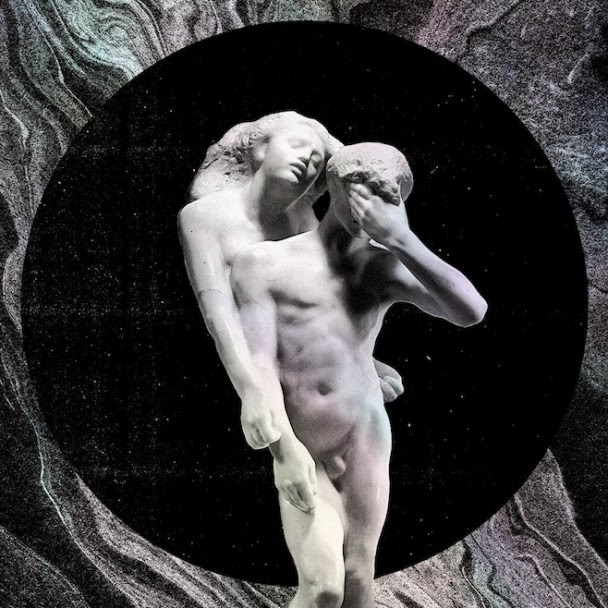 Arcade Fire - Supersymmetry - traduzione testo video download