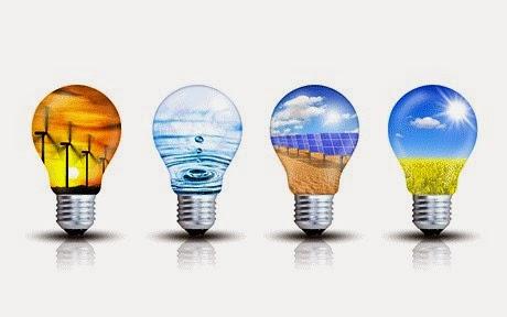 Energy, Environment & Utilities