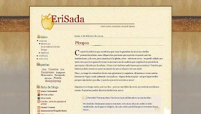 EriSada 2009