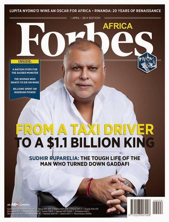 Image result for billionaires blogspot.com