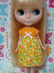 http://cris-shida.blogspot.com/2008/06/tutorial-empire-dress.html