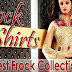 New Frock Shirts Designs | Best Frock Collection 2013-2014 | Anarkali Frock Shirts