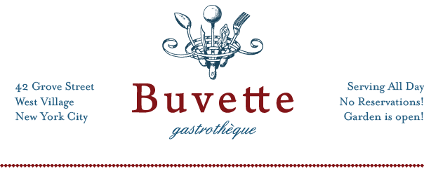 ILoveBuvette