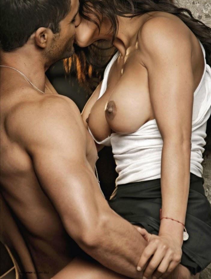 erotisk telefon paradise hotel naken