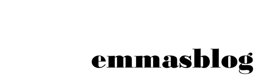 emmasblog