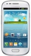 Samsung Android Galaxy S III Mini
