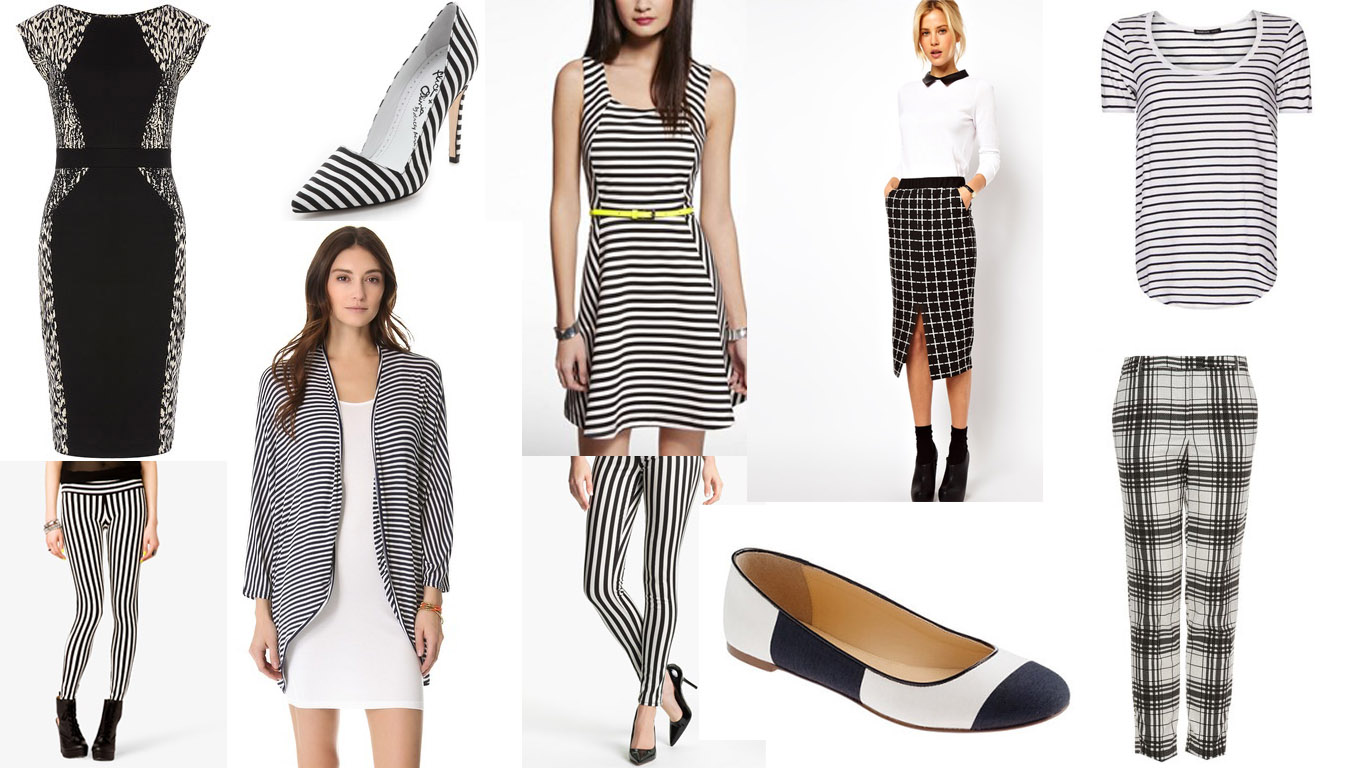 contrast and compare fashion trends In the color image of the fashion model the coat draws our attention through contrast of hue although  color trends change more rapidly for fashion than.