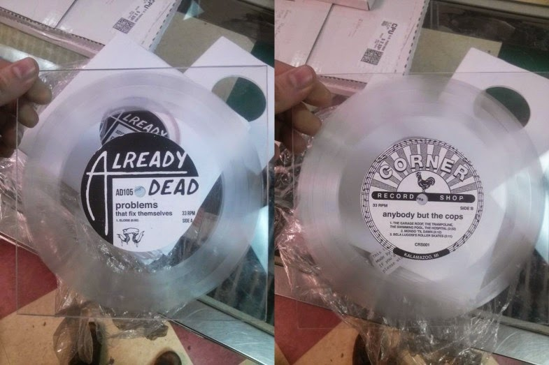http://alreadydeadtapes.com/adt/special-black-friday-record-store-day-release/