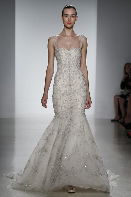 Tidebuy for Amsale aberra wedding dresses
