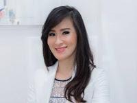 Dokter-Dokter Cantik Asal Indonesia yang (mungkin) Belum Kamu Tahu