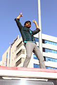 Bengal Tiger Ravi Teja photos gallery-thumbnail-6