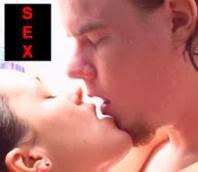 Explizite Sexszenen löschen
