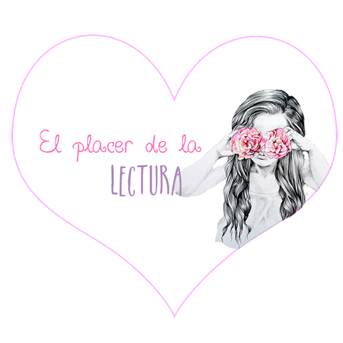 http://elplaacerdelalectura.blogspot.com.ar
