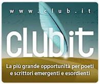 clubautori.it