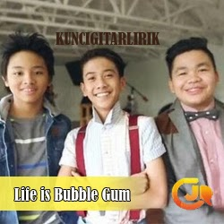 """Browse: Home » Search results for """"Not Lagu Life Is Bubble Gum Cjr"""""""