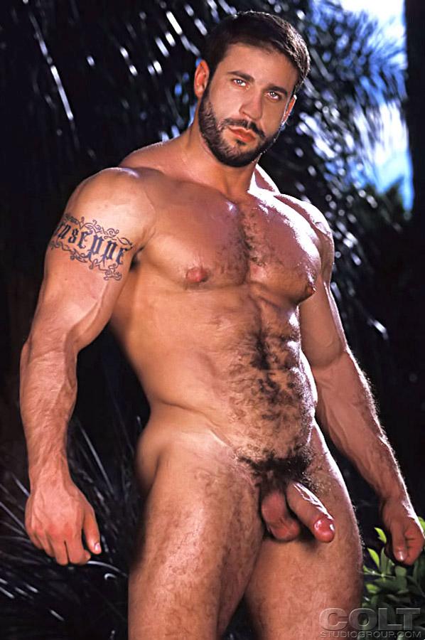 porno gay romeni alex marte nudo