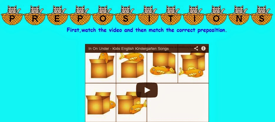 http://www.englishexercises.org/makeagame/viewgame.asp?id=597