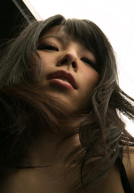 上原亜衣 Ai Uehara Pictures 24