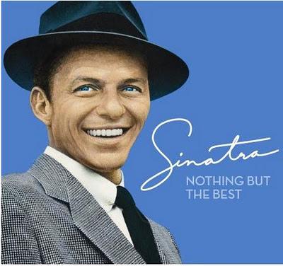 Frank Sinatra Tuvo derecho a una Llamada
