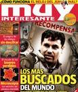 Revista Muy Interesante marzo 2012