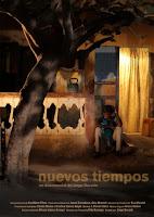 external image 350xnuevostiempos_coolshot.jpg