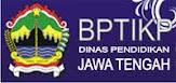 BPTIKP Jawa Tengah