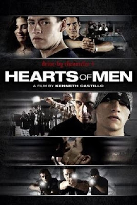 descargar The Hearts of Men – DVDRIP LATINO