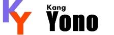 Catatan Kang Yono