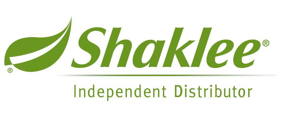 Shaklee SID