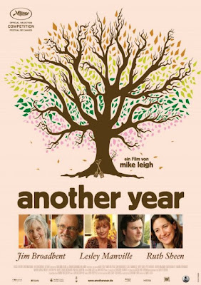 Watch Another Year 2010 BRRip Hollywood Movie Online | Another Year 2010 Hollywood Movie Poster