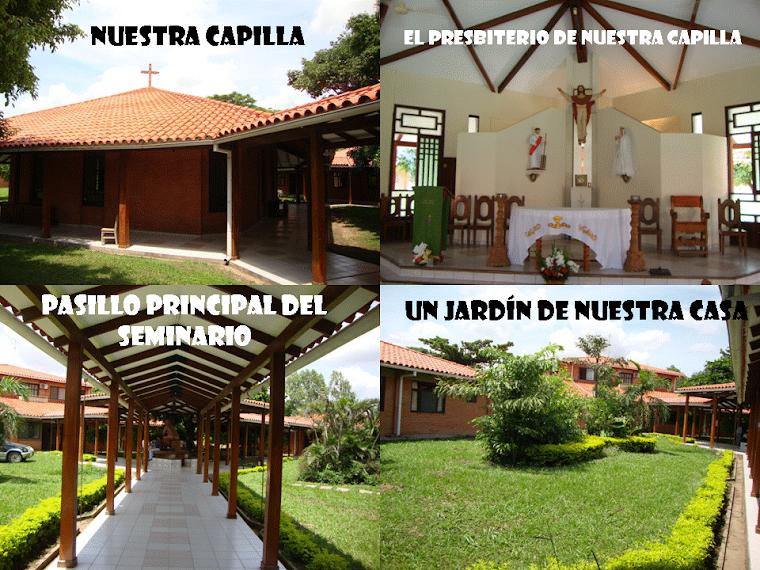 Collage San Lorenzo