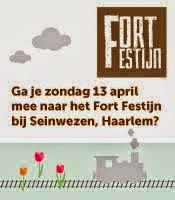 Fort Festijn