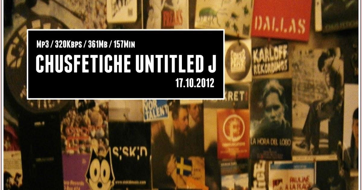 Helmut Ebritsch* H. Ebritsch - Move Fast