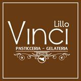 Pasticceria Vinci