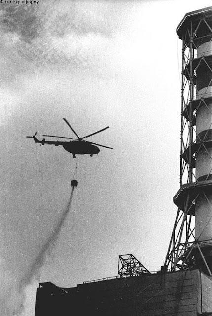 Чернобыль,фотокор,
