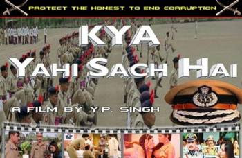 Kya Yahi Sach Hai 2011 Hindi Movie Watch Online
