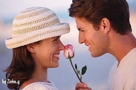 كبسولات للحياة الزوجية الناجحة - حب وغرام وعشق ورومانسية - love and romance