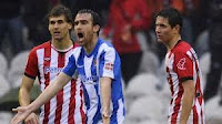 athletic-bilbao-real-sociedad-liga-bbva