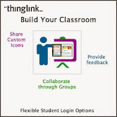Build ThingLink Classroom