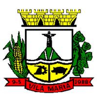 brasao-vila-maria-rs.png