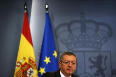 El Gobierno español aprueba una ley para dar la nacionalidad a los sefardíes