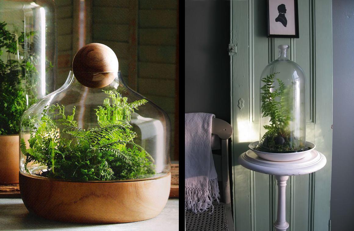 la fabrique d co jardins d 39 int rieurs des id es vertes et originales. Black Bedroom Furniture Sets. Home Design Ideas